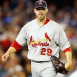 Cardiac Cards sent Ace Carpenter to mound for Game 7 via (@eldorado2452)