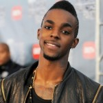 "Roscoe Dash: ""At First, 'Marvin Gaye & Chardonnay' Was Intended For 'Watch The Throne"""