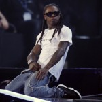 Lil Wayne Singing Drake's – Shot For Me (Video)