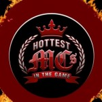 MTV's Hottest MC In The Game In 2011 (The Complete List) (Video)