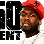 50 Cent Announces His New Album Will Drop This Summer