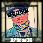 Fese (@MrHaBull) – Hamm City (Rack City Freestyle)