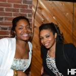 Horse Tavern in Camden, NJ 3/24/12