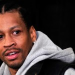 Allen Iverson Has Agreed To Play One Month in the Dominican Republic Basketball League