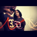 image 4 150x150 New Same DNA (@Same Dna) Apparel