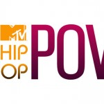 MTV presents Hip Hop POV (Series Premiere Episode 1)