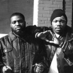 MU – Fire It Up Ft. Beanie Sigel