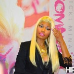 Nicki Minaj Deleted Her Twitter Account Because Her … (More Details Inside)
