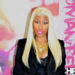 Nicki Minaj FYE Philly 4 4 12 pic 17 150x150 Nicki Minaj F.Y.E. Philly In Store Album Signing (4/4/12) PHOTOS + Autographed CD Contest (Details Inside)