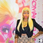 Nicki Minaj FYE Philly 4 4 12 pic 23 150x150 Nicki Minaj F.Y.E. Philly In Store Album Signing (4/4/12) PHOTOS + Autographed CD Contest (Details Inside)