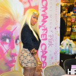 Nicki Minaj FYE Philly 4 4 12 pic 25 150x150 Nicki Minaj F.Y.E. Philly In Store Album Signing (4/4/12) PHOTOS + Autographed CD Contest (Details Inside)