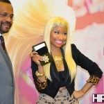 Nicki Minaj FYE Philly 4 4 12 pic 30 150x150 Nicki Minaj F.Y.E. Philly In Store Album Signing (4/4/12) PHOTOS + Autographed CD Contest (Details Inside)