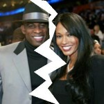 Deion Sanders Was Jumped By Pilar Sanders & Friends In His House (Tweets, Twitpics & Details Inside)
