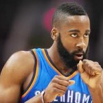 The Beard Strikes Back: James Harden's 40 point performance (Video) via @eldorado2452