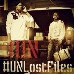 Cam'ron x Vado – #UNLostFiles (Mixtape)