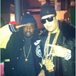 French Montana – Everythings A Go (Remix) Ft. Birdman, Wale, Fabolous & Jadakiss