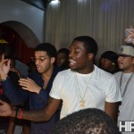 Checkout Meek Mill, Drake and French Montana at Club 90 Degrees in Philly (6/9/12) (PHOTOS)