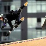 X Games Champ (@BobBurnquist) Injuried in Practice via @eldorado2452 & @GetLiftedMedia