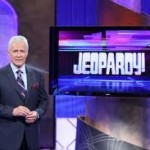 Alex Trebek's life in Jeopardy: Game show host suffers mild Heart Attack via @eldorado2452