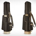 Louis Vuitton Golf Bags ($12,000+)