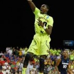 2012 NBA Draft Player Profile: Quincy Miller (via @BrandonOnSports & @SportsTrapRadio)