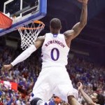 2012 NBA Draft Player Profile: Thomas Robinson (via @BrandonOnSports & @SportsTrapRadio)