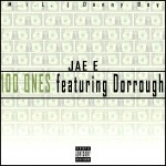 JAE E (@yaboyjaee) – 100 Ones Ft. Dorrough (@DorroughMusic) (Prod. by @JohnnyJuliano)