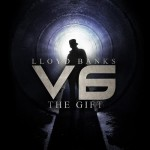 Lloyd Banks (@Lloydbanks) — V6:The Gift (tracklist)