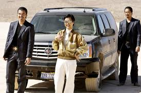 hangover-part-3-set-to-star-mr-chow-via-eldorado2452.jpeg