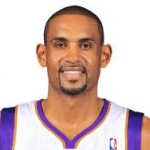 Grant Hill Joins CP3 In Lob City via @eldorado2452