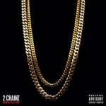 "2 Chainz Debuts ""Based On A T.R.U. Story"" Album Cover via @GetLiftedMedia & @eldorado2452"
