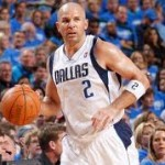Jason Kidd Is Now A Knicks via @eldorado2452