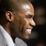 Antawn Jamison To Sign With The L.A. Lakers via @eldorado2452