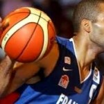 Tony Parker Will Play For France In Olympic Games via @eldorado2452