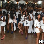 PHOTOS: Farewell Summer All White Party (8/17/12)