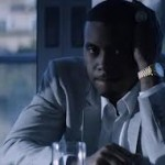 Nas – Bye Baby (Official Video)