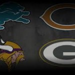 2012 NFC North Preview And Predictions
