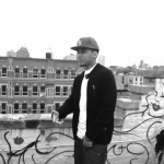 Kirko Bangz (@KirkoBangz) – The Vent (Official Video) (Shot by Mr. Boomtown)