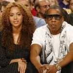 The Carter's Are World's Highest Paid Couple