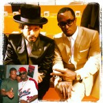 Shyne – You're Welcome (Diddy Diss)