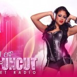 Sterling Simms (@SterlingSimms) Interview on Queen Diva Radio (@QueenDiva215) (Video)