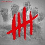 Trey Songz – Check Me Out Ft. Diddy x Meek Mill