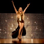 Mariah Carey Ft. Rick Ross & Meek Mill – Triumphant (Video)