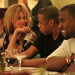 Watch The Throne Documentary Featuring Jay-Z, Kanye West, Beyonce & More (Video)