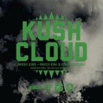 Freddie Gibbs (@FreddieGibbs) – Kush Cloud Ft. Spaceghostpurrrp & Krazie Bone (Prod. by SpaceGhostPurrp)