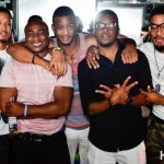 2FlyCrew x PYBE.INC Made In America Afterparty at XO Lounge (Photos)