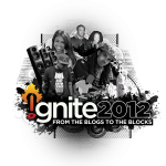 #Ignite2012 (Milwaukee) w/ @dee1music @chuckcreekmur @therealBanner & More (LiveStream) LIVE NOW