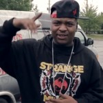 Stevie Stone (@StevieStone09) introduces The Rollin' Stone Tour (Video)