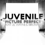 Juvenile – Picture Perfect Ft. Lil Wayne x Birdman
