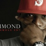 L. Hammond (@LDotHammond) – Greatness @ It's Finest (Video) (Shot by @FnF_Photography)